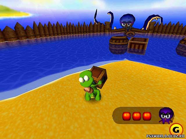 http://www.psxworld.ucoz.ru/obl7/croc2_screen002.jpg