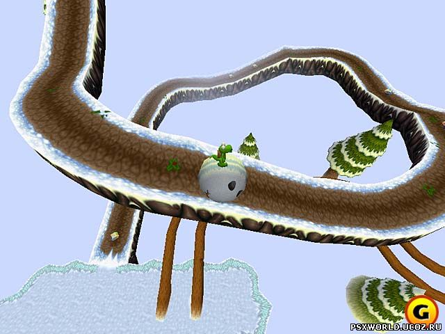 http://www.psxworld.ucoz.ru/obl7/croc2_screen004.jpg